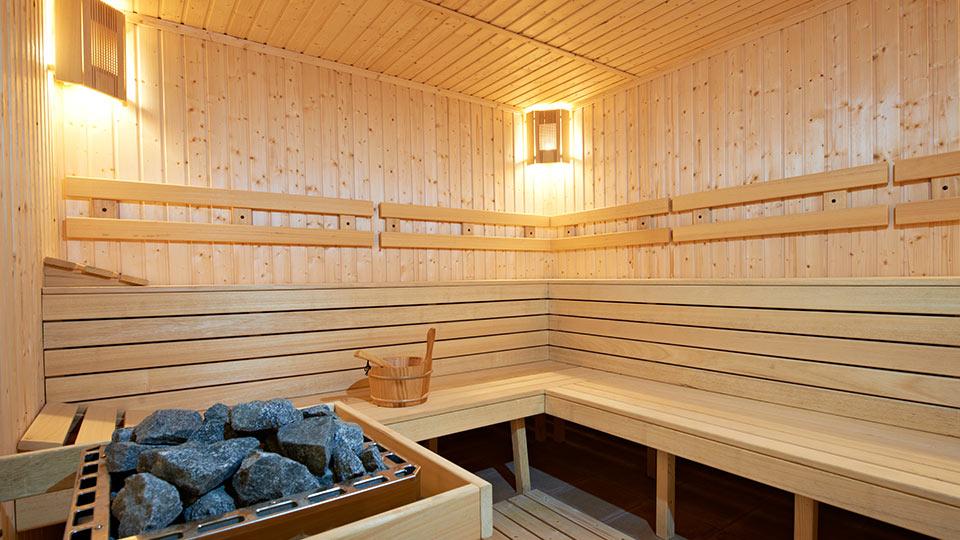 Hoteles-con-sauna-Salou