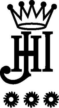 Logo Hotel Jaime I