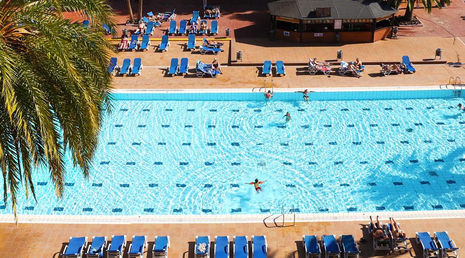piscina-principal
