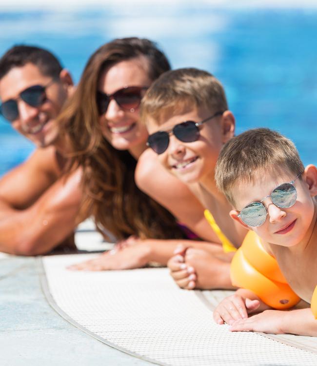 hoteles en salou ofertas vascaciones